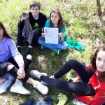 "Elementary school ""Sveti Matej"" Viškovo is inviting you to ""share positivity and like diversity"""